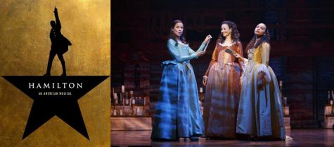 How to Win Free Broadway Musical Tickets!