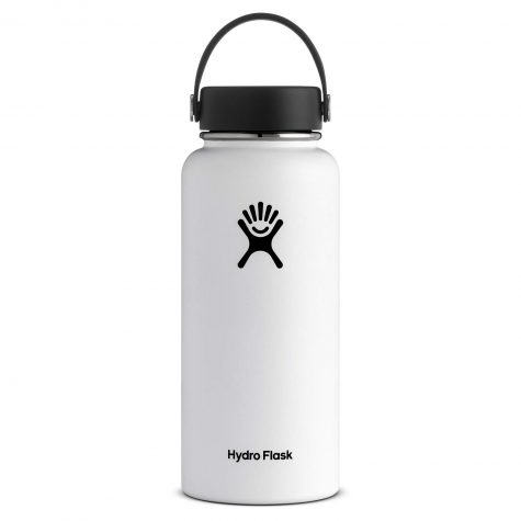 How Good Are Hydro Flasks?