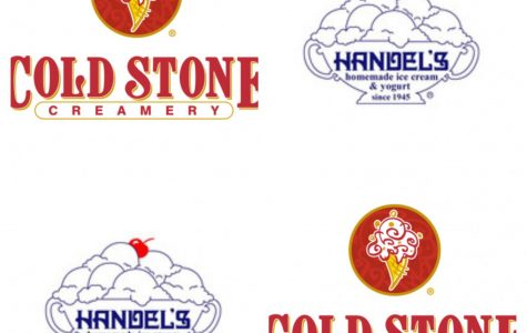 Which is Better: Handel's or Cold Stone Ice Cream?