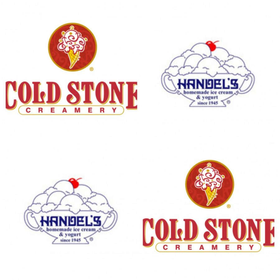 Which+is+Better%3A+Handel%27s+or+Cold+Stone+Ice+Cream%3F