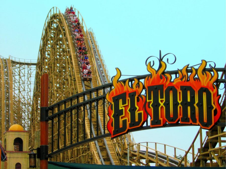 El+Toro%3A+A+World+Class+Coaster+at+Six+Flags+Great+Adventure+in+New+Jersey.