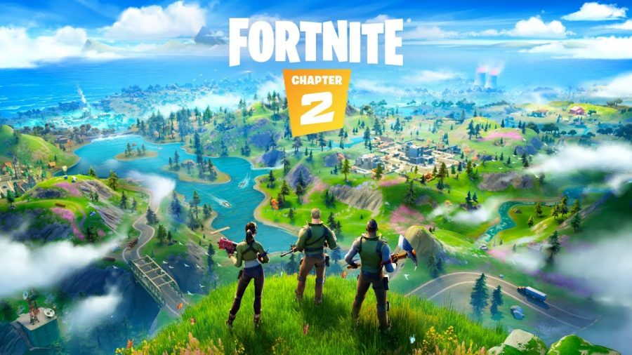 ..%3A%3A%27Fortnite+Chapter+2%27%3A%3A..