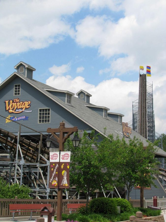 The+Voyage%3A+The+Massive+Wooden+Coaster+at+Holiday+World.