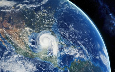 Top 5 Biggest Hurricanes in the USA