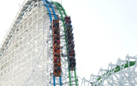 Twisted Colossus: The Official Review.