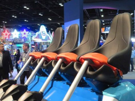 Simple Steps on How To Not Get stapled on Any Roller Coaster: Tips and Tricks